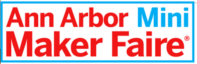 Q&A: The Ann Arbor Mini Maker Faire and Beyond