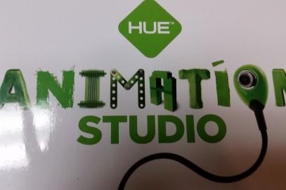 HUE Animation Studio Review