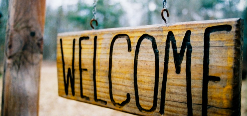 Welcome to the MakerBridge Blog!