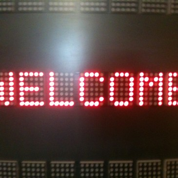 Welcome to MakerBridge!