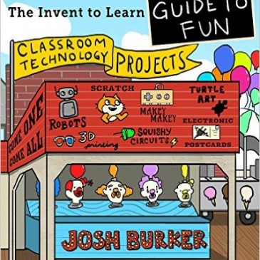 Invent to Learn Guide to Fun