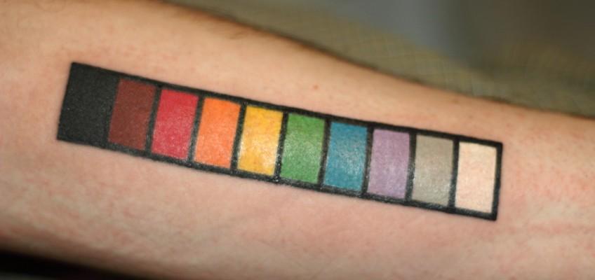 Inclusivity and LGBTQ+ Participation in Maker Culture