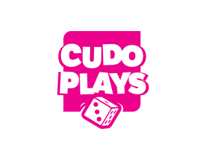 Logo for the CUDOPlays design competition