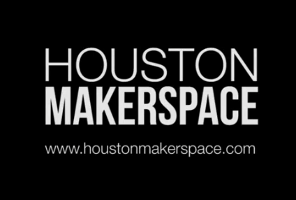 Crowdfunding Makerspaces and Tools