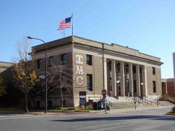Urbana-Champaign Independent Media Center