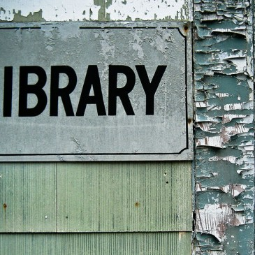 Public Library Makerspaces and Demographics Project