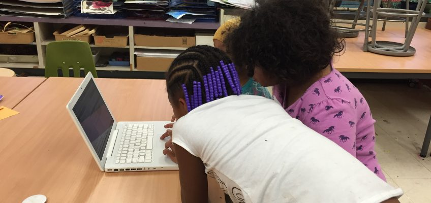 How Silicon Valley Influences Public School Curriculum