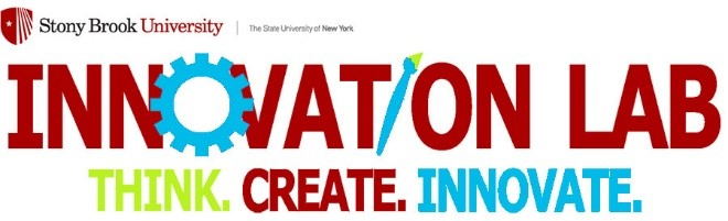 Stony Brook University Innovation Lab