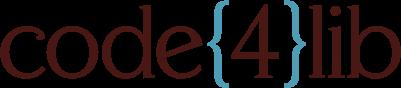 Code4Lib 2014 Keynotes