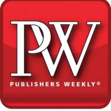 MakerBridge in Publishers Weekly