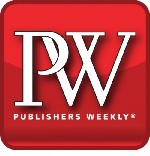 MakerBridge in Publishers Weekly